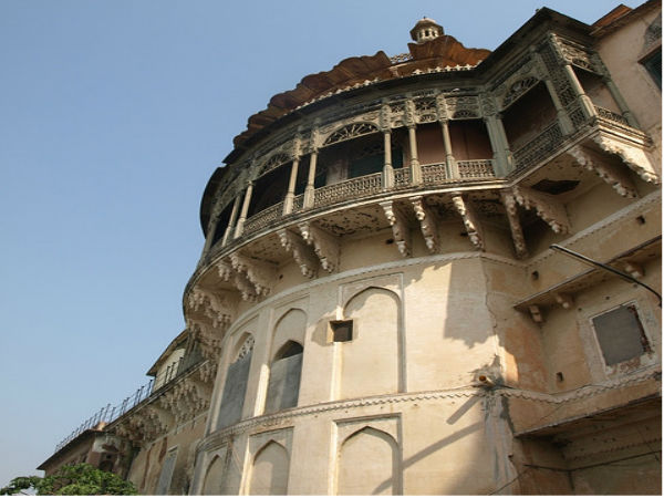 Three Famous Museums In Varanasi