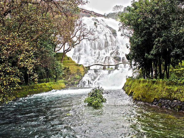 Soak in the Magic of Bhandardara in Maharashtra