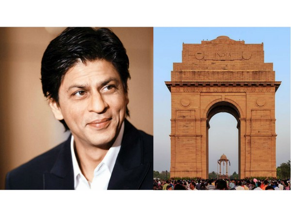 Birthplaces Of 8 Indian Superstars!