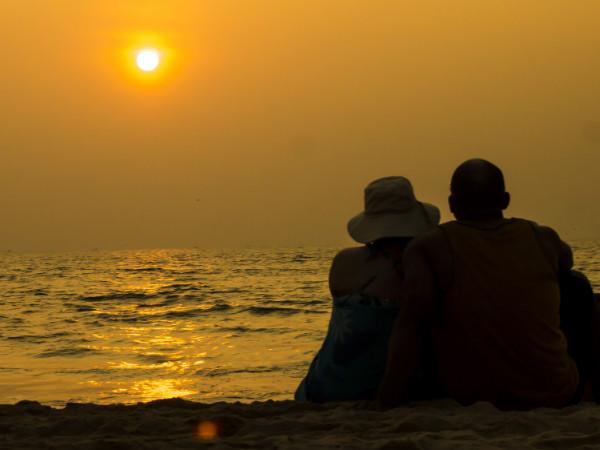 Top 30 Honeymoon Destinations in India