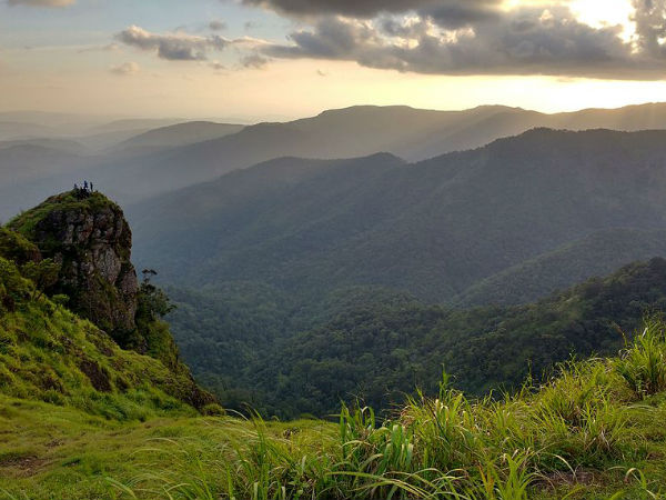 7 Unknown Offbeat Destinations In Idukki You Are Unaware Of !