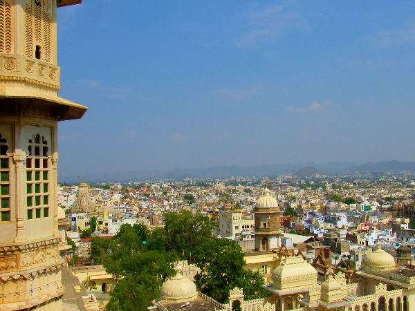 10 Top Things to do in Rajasthan