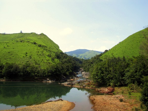 22 Amazing Road trips from Bangalore - Kudremukh