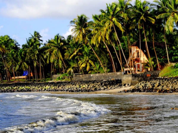 5 Homestays in Kerala For a Refreshing Vacation!