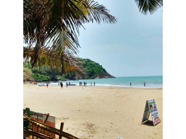 Serene, Pristine and Arresting!! 5 Virgin beaches in Karnataka that are less popular