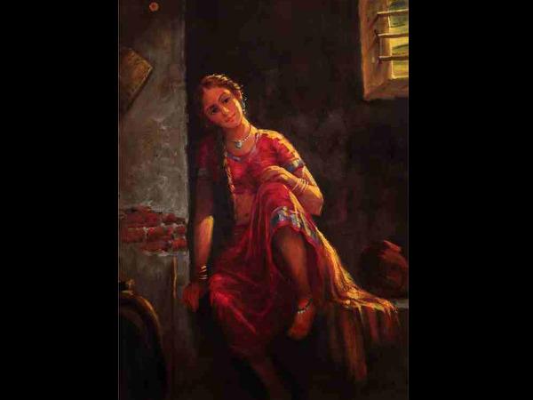 Best Art Galleries in Kochi