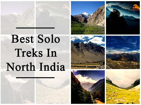 What Are The Best Places For A Solo Trip In North India In March Nativeplanet