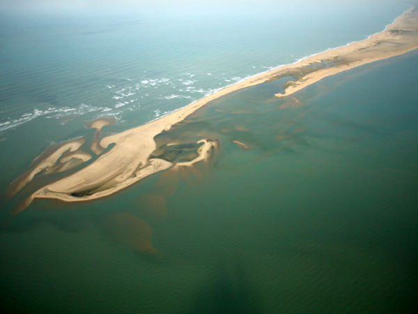 dhanushkodi places to visit