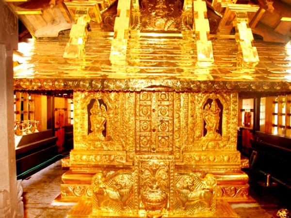 Jalahalli Sree Ayyappa Temple