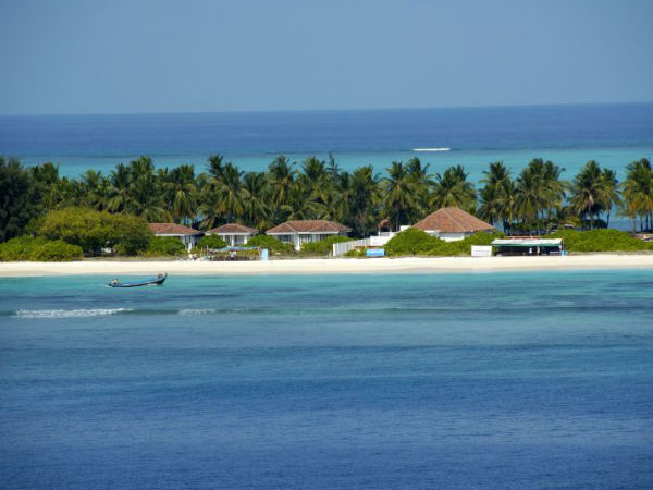 lakshadweep places to visit