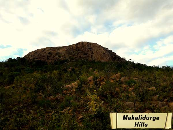 <strong>Read more about Makalidurga</strong>
