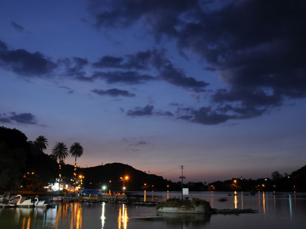 In Detail: A Complete Travel Guide To Mount Abu