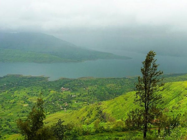travel guide to panchgani in maharashtra