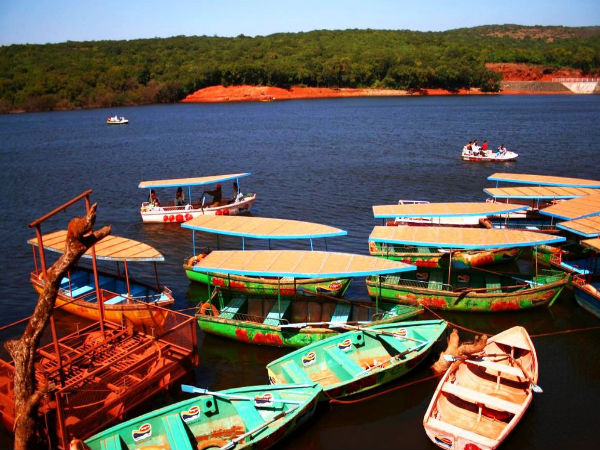 A Travel Guide To Panchgani