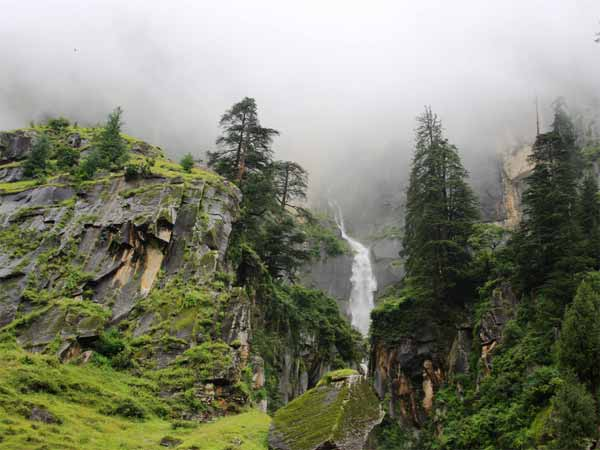 10 Hidden Places In Manali Every Traveller Must Visit