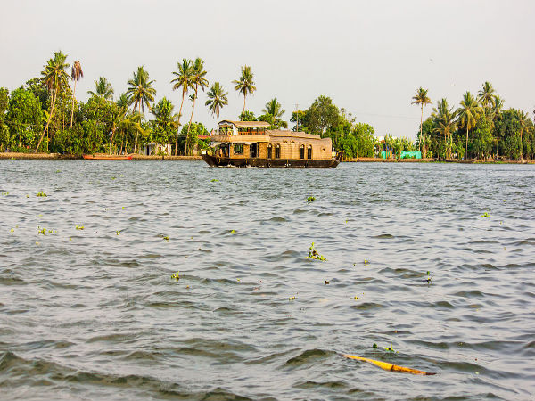 road trip from bengaluru to alleppey