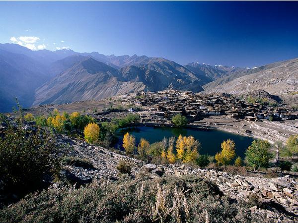 Bhabha Pass Trek – An Arduous Yet Beautiful Trek