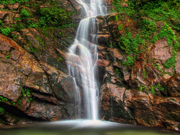 Garden City Jeep >> 7 Must-Visit Places In Pelling, Sikkim - Nativeplanet