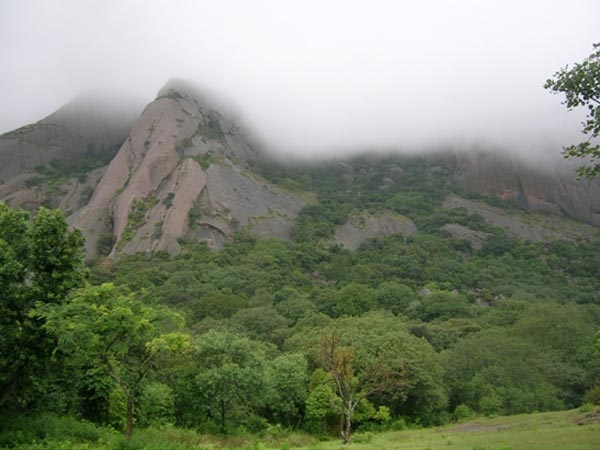 6 Ultimate Summer Treks In Karnataka