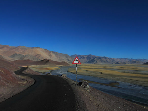Hanle: The Hidden Gem Of Ladakh