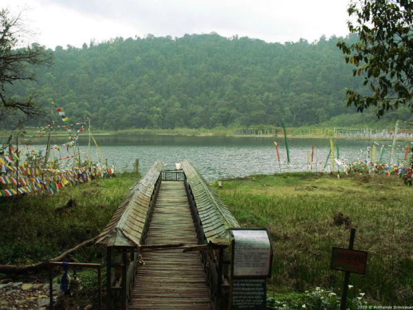Khecheopalri Lake, Exploring The Hidden Treasure Of Sikkim