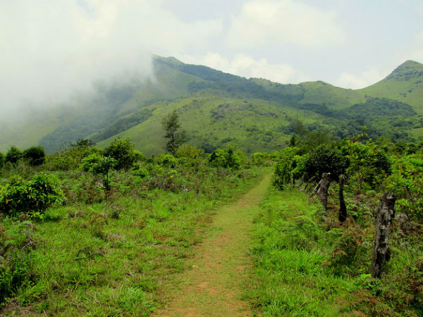 18. Coorg