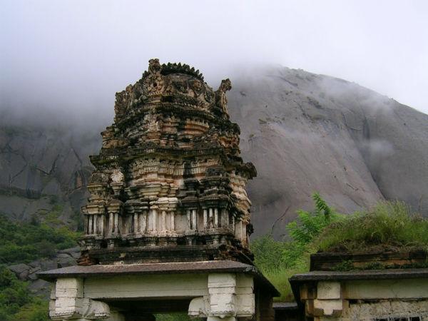 <strong>Read more about Savandurga </strong>