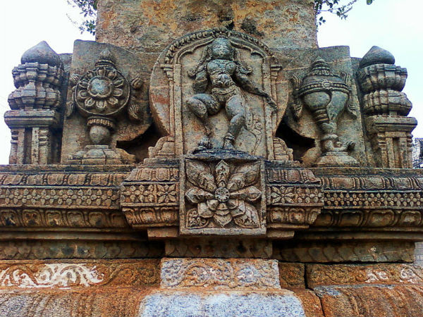 <strong>Read more about Srirangapatna</strong>