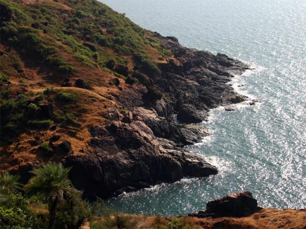 Visit Gokarna – The Confluence Of Beaches And Temples!