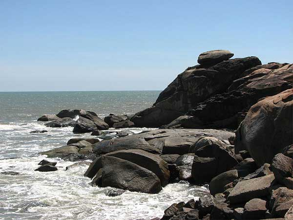7 Tranquil And Offbeat Beaches Of Sindhudurg