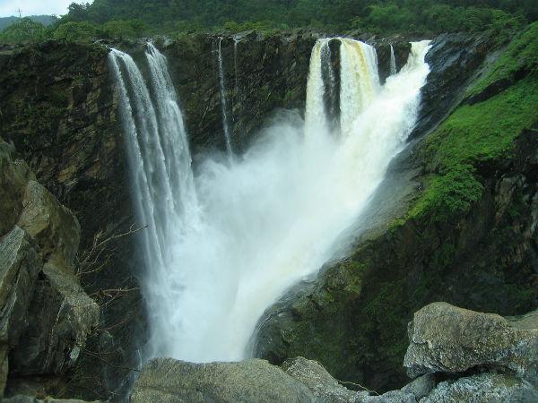 Shimoga: An Enchanting Gateway To The Western Ghats