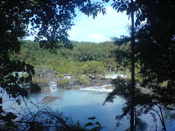 Trekking At Dandeli – An Expedition Of A Lifetime!