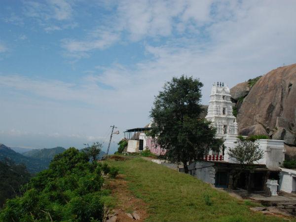 Srinivasa83