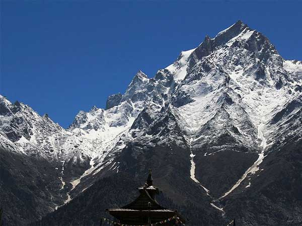 10 Enchanting Places Of Kalpa That Cannot Be Missed!