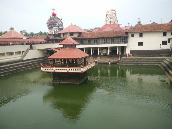 <strong>Read more about Udupi </strong>