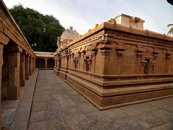 Read more about Malur
