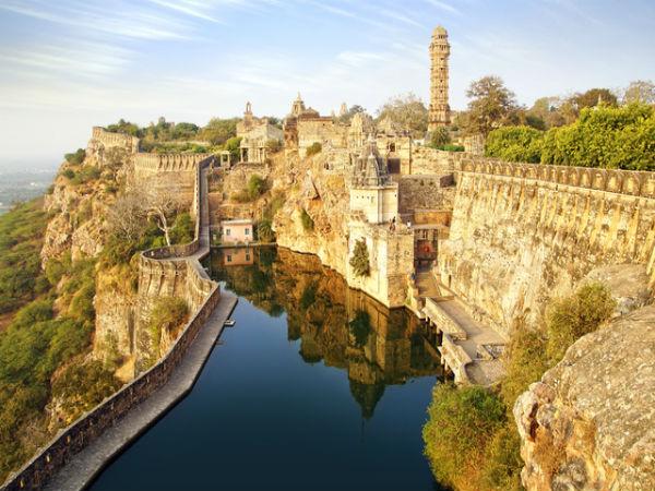 The Forgotten Land Of Jhalawar in Rajasthan - Nativeplanet