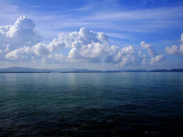 All About Port Blair – The Perfect Holiday Destination