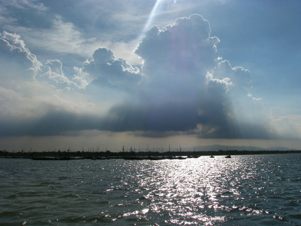 <strong>Also read: Why is Pulicat Lake India's Second Largest Lagoon?</strong>