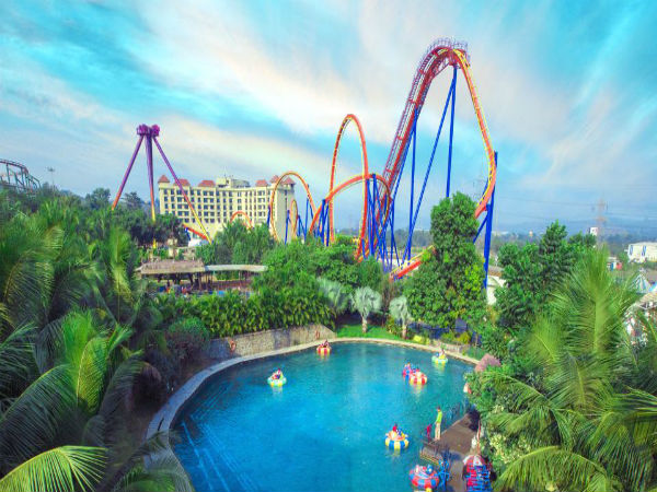 <strong>Read More About Adlabs Imagica</strong>
