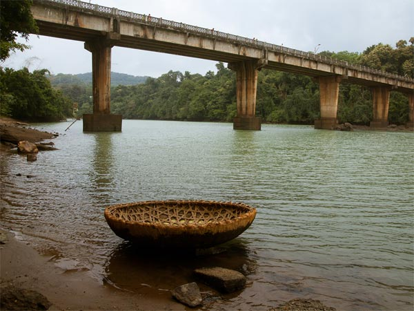 Things To Do And Places To Visit In Dandeli