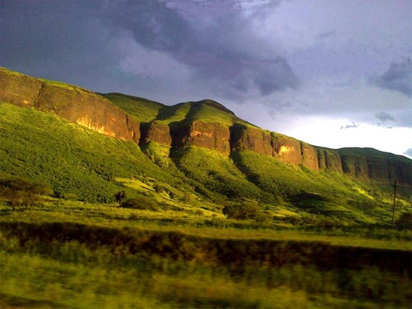 Best Time To Visit Igatpuri