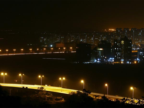 Things To Do At Navi Mumbai