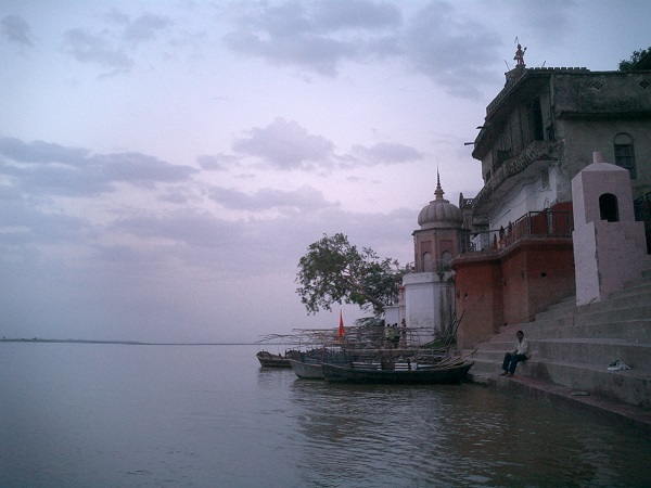 Best Time To Visit Kanpur