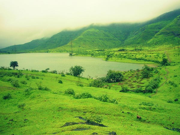 <strong>Read More About Igatpuri</strong>