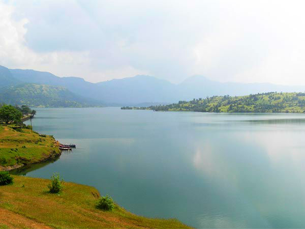 Best Time To Visit Bhandardara