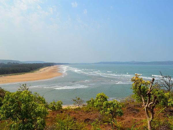<strong>Read More About Ratnagiri</strong>