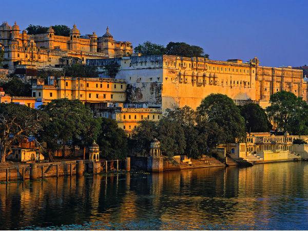 Visit The Magical Lake Pichola Of Udaipur – A Fairytale Destination!