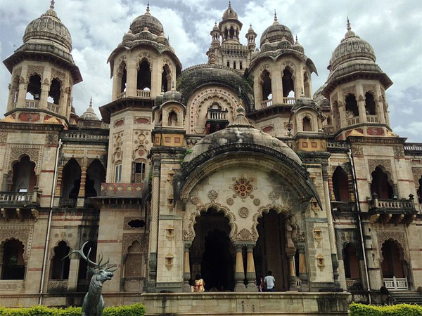 Visit the Historical Treasure place in Pavagadh, Gujarat