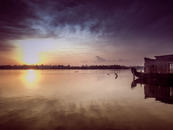 7 Beach Destinations For A Dreamy Honeymoon In India!